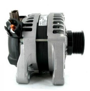 Alternatore denso ford focus  kuga  66kw 90cv 80kw 109cv
