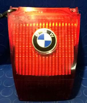 FANALE RETROVISORE BMW K1200 RS 2003 2305373<br /><br /><br />
