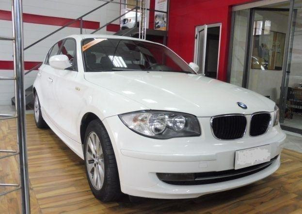 TIRANTE PORTIERA ANT DX BMW SERIE 1 120D 2007 51217176809<br /><br />