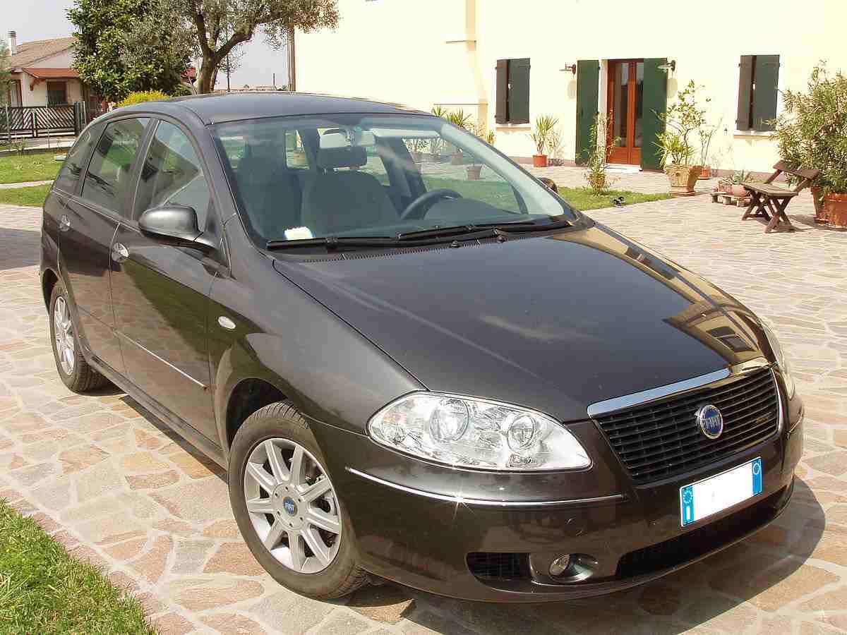 AIRBAG A TENDINA DX FIAT CROMA 2.4 JTD 2007 51847417<br /><br /><br />