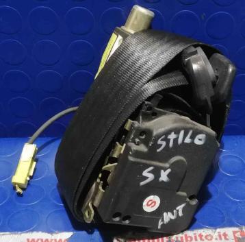 LAMPA-Halo Led  adattatore lampada H7 Audi  Bmw  Mercedes  Nissan  Volk 1 pz
