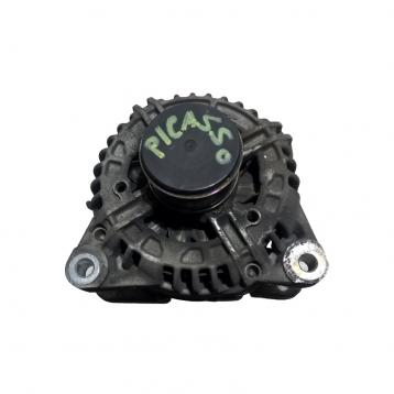 alternatore citroen xsara picasso 1.6 9646321880<br />