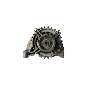 alternatore denzo ford ka 51859041