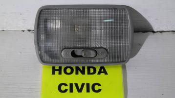 A23193 honda civic dal 2002 al 2006 luce interna