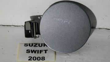 6485063j11000 suzuki swift sportellino carburante