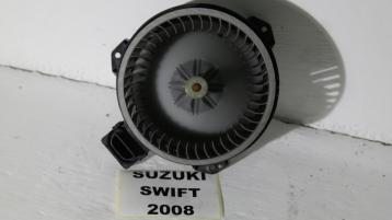 Av2727000311 suzuki swift 1300 diesel ventola interna stufa