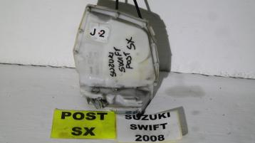 8230262j12000 suzuki swift chisura porta post sx