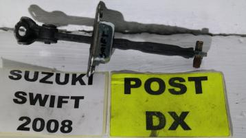 8181062j03000 suzuki swift tirante porta post dx