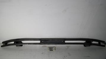 6556062j10000 suzuki swift traversa paraurti post