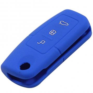 Cover in silicone ford fiesta focus mondeo<br />