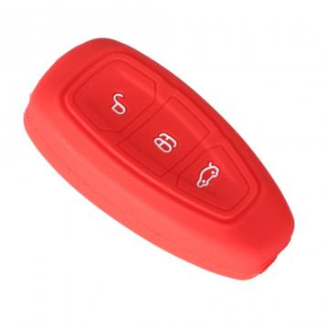 COVER IN SILICONE FIESTA FOCUS MONDEO<br />