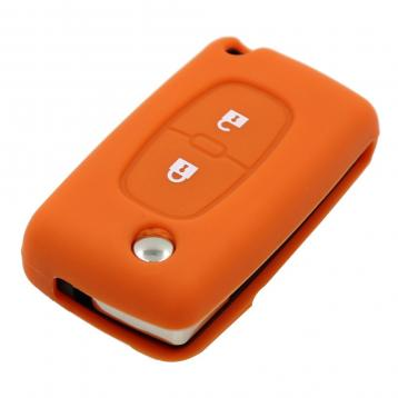COVER IN SILICONE 206 207 307<br />