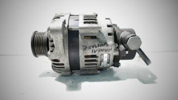 3730027013 ALTERNATORE  HYUNDAI SANTA FE <br />